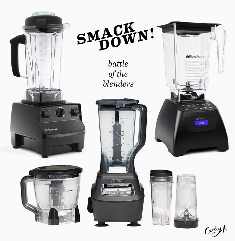plant based kitchen gadgets